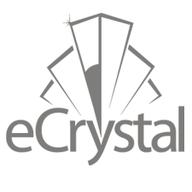 Кристаллы, камни, стразы Сваровски в интернет-магазине eCrystal | Купить фурнитуру Swarovski оптом и в розницу по оптимальным ценам в Москве и СПб